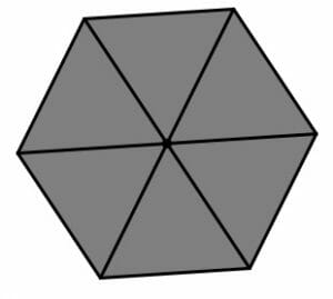 hexagon_in_circle_gsp