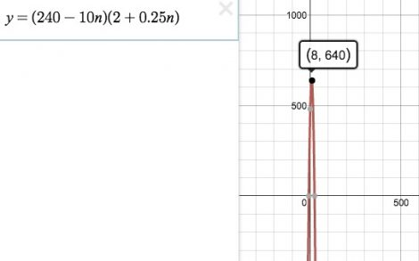 Desmos_Graphing_Calculator