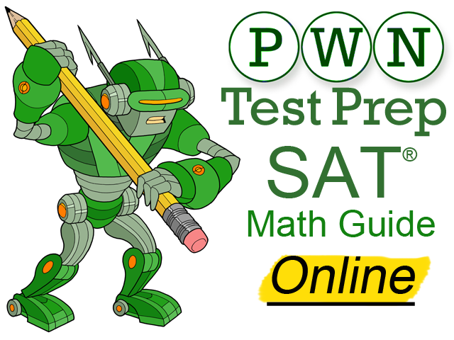 Math Guide Online cover art